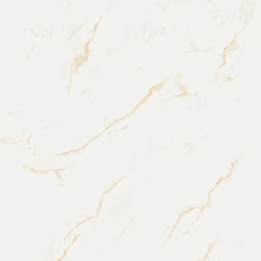 PORCELANATO PORTINARI CALACATA REAL POLIDO (58828C) C 87,7X87,7 CAIXA COM 1,54