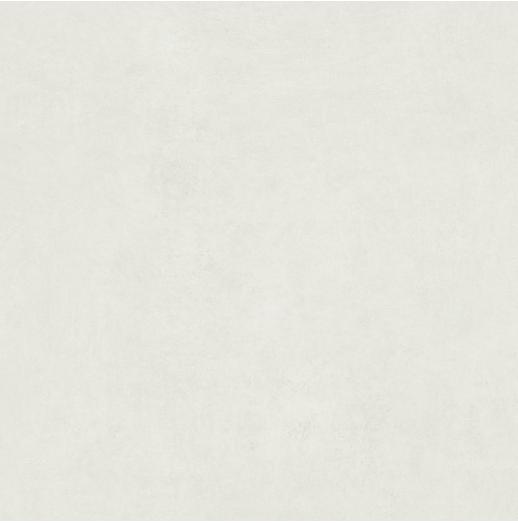 PORCELANATO PORTINARI DISTRITO WH NAT RETIFICADO 80X80 C CAIXA  COM 1,92