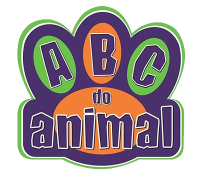 ABC do Animal