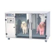 Máquina de secar Inox 220V