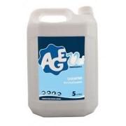 Shampoo Agevet revitalizante 5 L