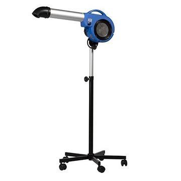 Secador Kyklon Pedestal 5000 2200W