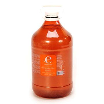 Shampoo empório pet branquinho papaia 4,6 L
