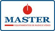 Master Áudio e Vídeo