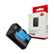 Bateria Canon LP-E6N