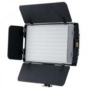 Iluminador de Led Greika PT-30B PRO II para Câmeras e Filmadoras