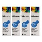 Kit c/ 6 Tintas Maxprint
