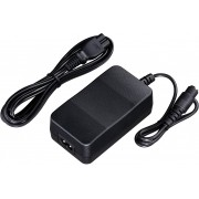 Kit Canon AC-E6N AC Adapter com DC Coupler DR-E6