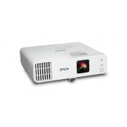 Projetor Epson Laser PowerLite L250F Wireless