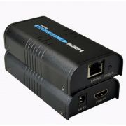 Transmissor HDMI Extender 120 Metros 2.0