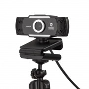 Webcam Hd 720p Ke-wbm720p Kross Elegance - 3090