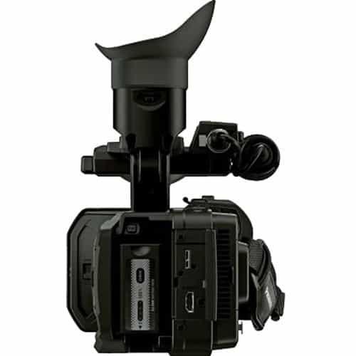Câmera AG-UX180 4K Panasonic