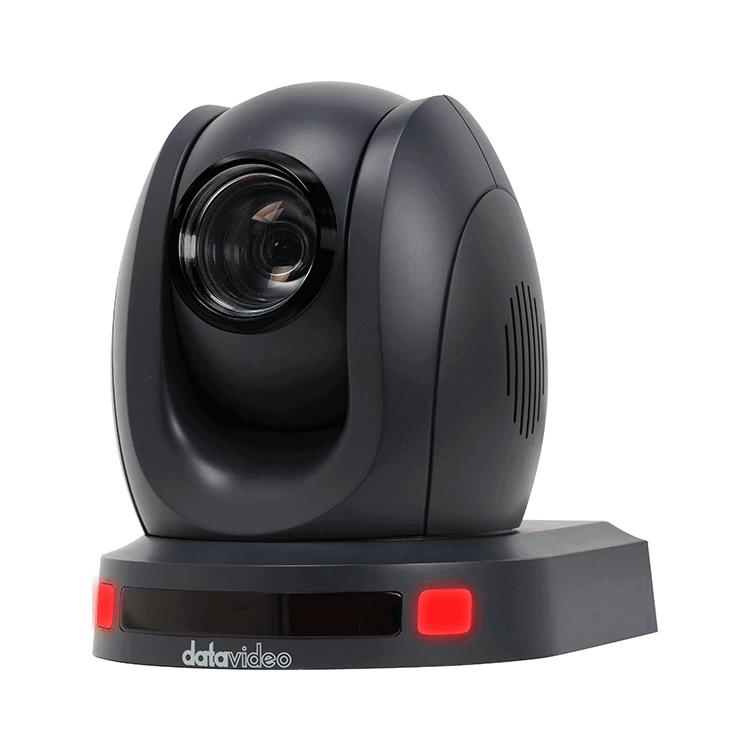 Câmera PTZ Datavideo PTC-140 com saída HDMI e SDI