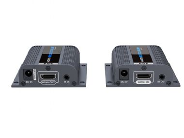 HDMI Extender 60 Metros 1.4