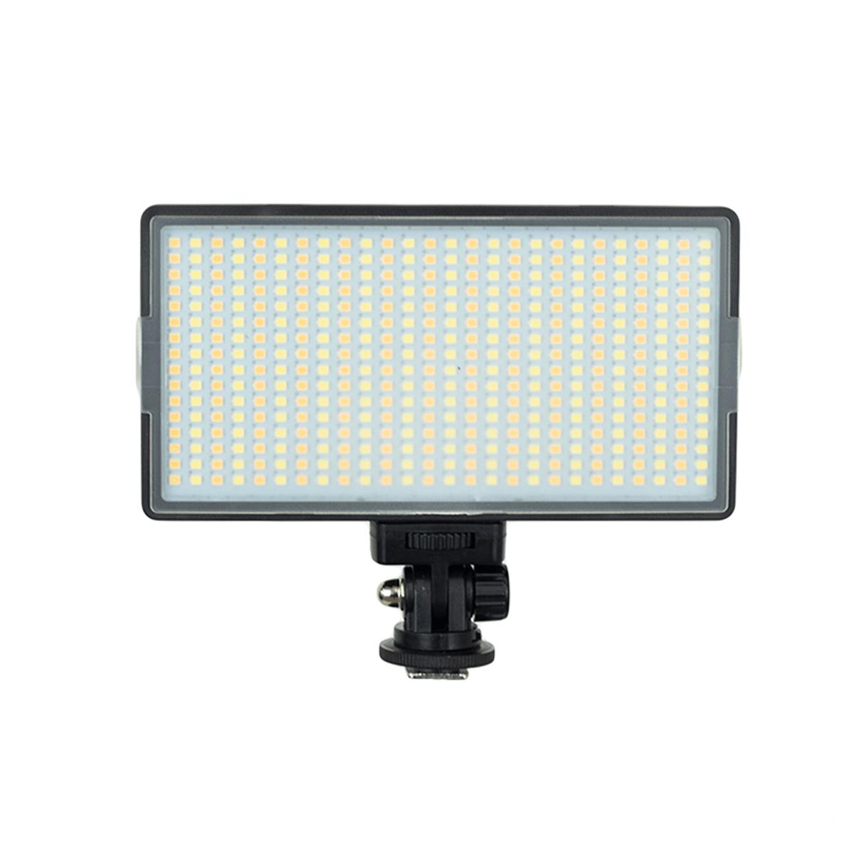 Iluminador Led-416 Somita 30W