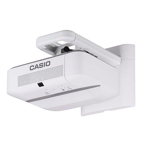 Projetor Casio XJ-UT352WN Led & Laser