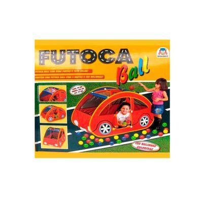 FUTOCA BALL M