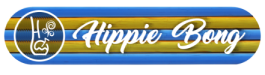 Hippie Bong
