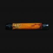 Piteira de vidro 24k Pure Gold #05