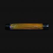 Piteira de vidro 24k Pure Gold #09