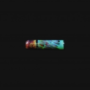 Piteira de Vidro All Tips - Doom #19