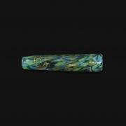 Piteira de vidro BURNING BRIGHT #04