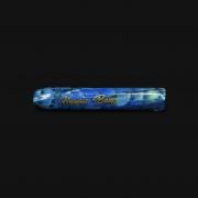 Piteira de Vidro Dragon Scale #09