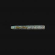 Piteira de vidro Dragon Scale 2 #03