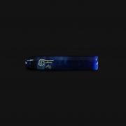 Piteira de Vidro Evolve #17