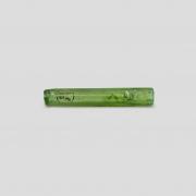 Piteira de Vidro Fade the Colors - Green Dream