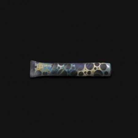 Piteira de Vidro HighBlast - #05
