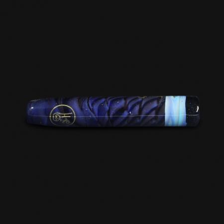 Piteira de vidro Tips-O-rama #03
