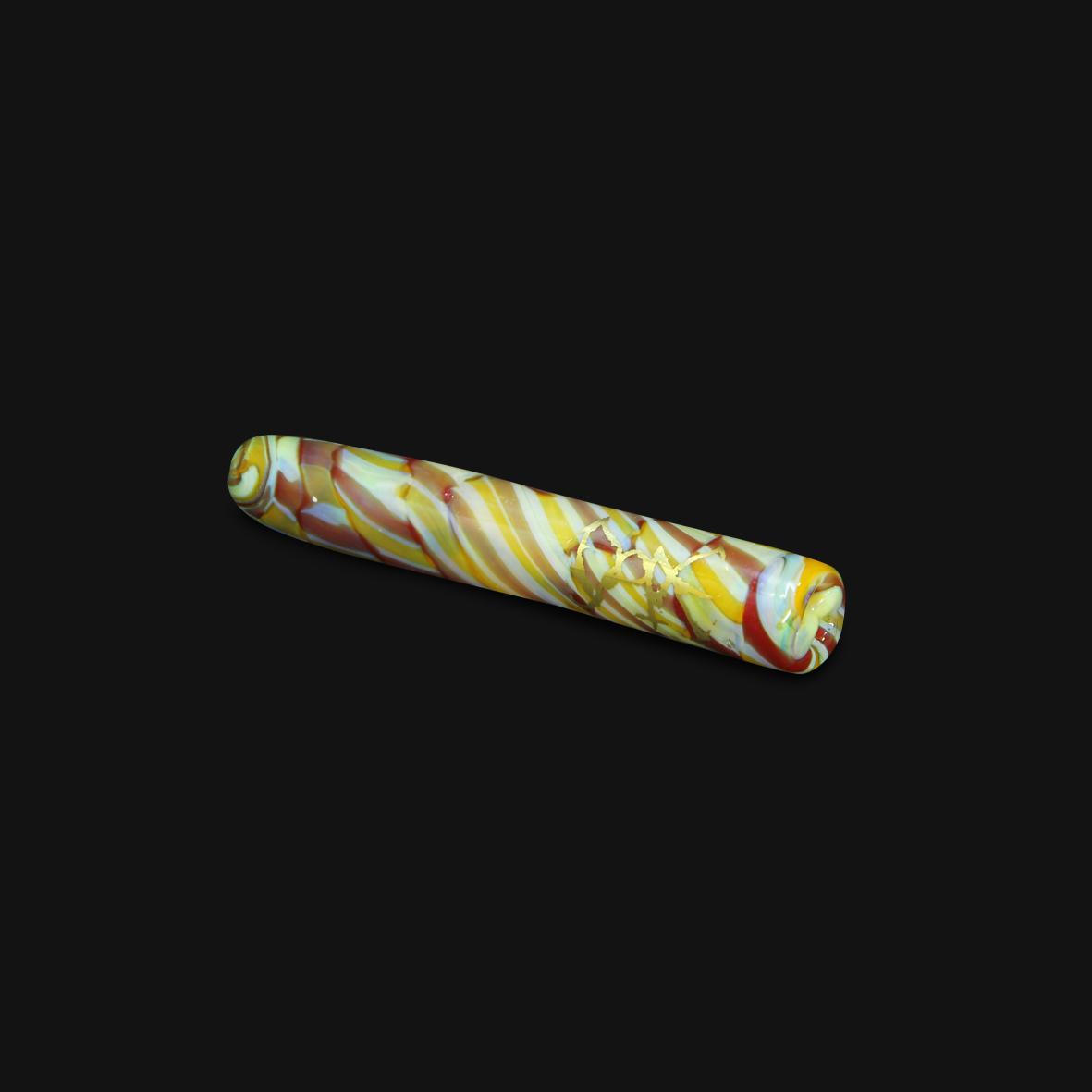 Key Stoned #15