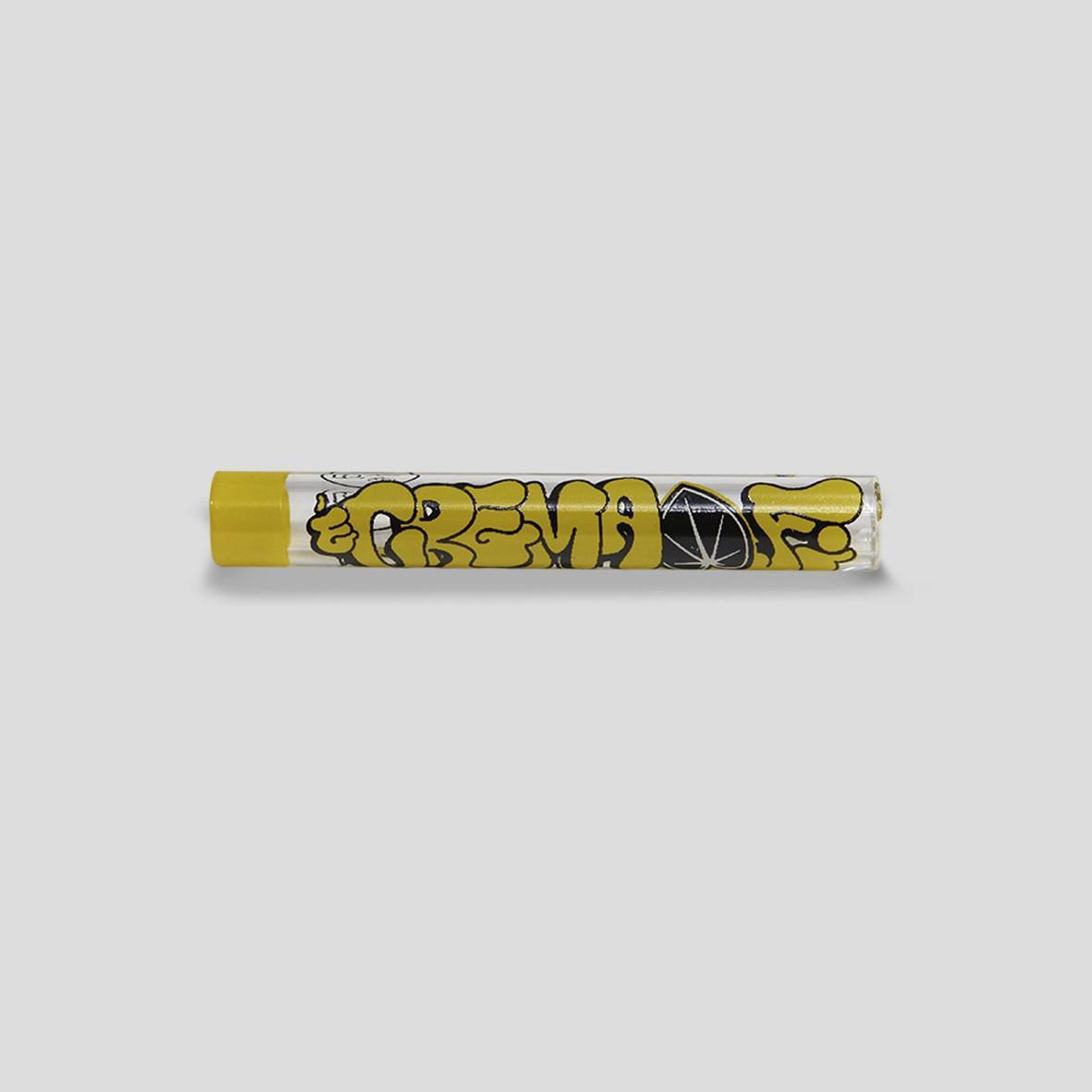 "Kit Fummelier Bomb Collection - ""Crema Fi"""
