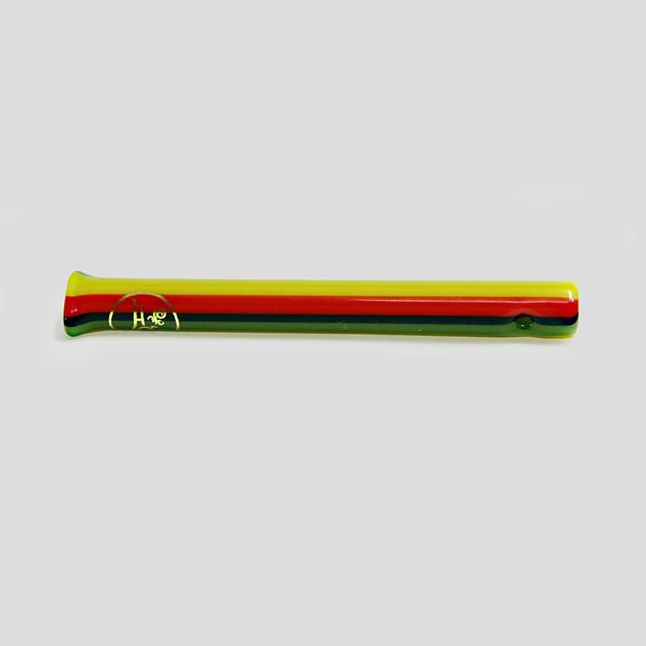Piteira de vidro vac-stack Reggae