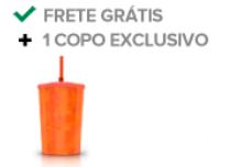 Kit 3 Meses Completo Detona Gordura