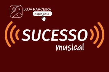 sucesso musical