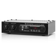 Amplificador som ambiente COMPACT200 HAYONIK