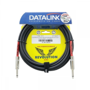 CABO DATALINK P10+P10 REVOL SILENT RI032
