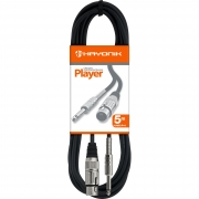 Cabo Hayonik X(F)+P10 Player 05Mt