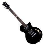 Guitarra Strinberg Lps200 Bk (Preta)