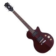 Guitarra Strinberg Lps200 Twr (Vinho)