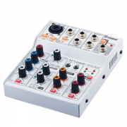 MIST. 04 STANER MX-04.02 INTERFACE/ USB/BLUET./EFX