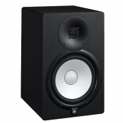 Monitor Estudio Yamaha Hs-8 (Unid.)