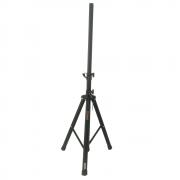 Tripe Pedestal Staner Para Cx.Acústica