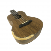 UKULELE PHX CONCERT UKP-244 MAPLE