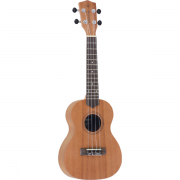 Ukulele Strinberg Uk-06C Concert