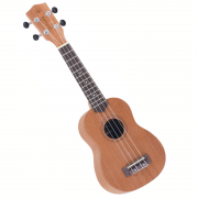 UKULELE STRINBERG UK-06S SOPRANO C/BAG