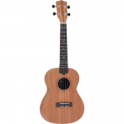 UKULELE STRINBERG UK-06T MGS FOSCO TENOR