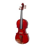 Violino Michael VNM136 3/4 Boxwood Series
